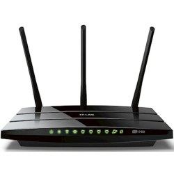 TP Link Archer C7 Wireless AC Router 1750Mbps
