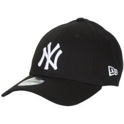 New Era Baseball cap heren New York Yankees logo meerkleurig OSFA