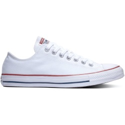 Converse Chuck Taylor Ox Sneakers