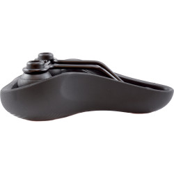 Selle Royal Zadel Avenue moderate dames 8466