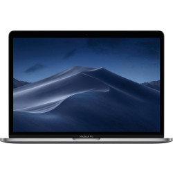 Apple Macbook Pro (2017) 13 i5 7360U 8GB RAM 128GB SSD Retina Display (Zo goed als nieuw)
