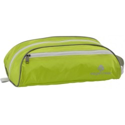 Eagle Creek Pack It Specter Quick Trip Strobe Green