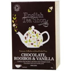 English Tea Shop Rooibos Cho Van (20bui)