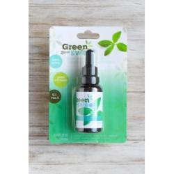 Greensweet Stevia Vloeibaar Naturel (30ml)