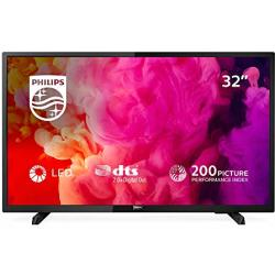 Philips 32PHS4503 12 HD Ready TV