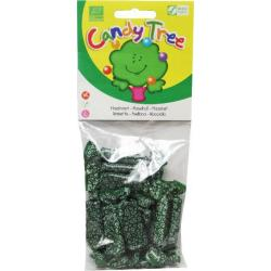 Candy Tree Hazelnoottoffees