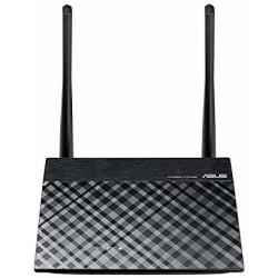 ASUS RT N12E C1 Router