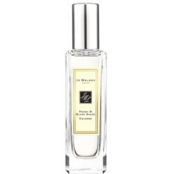 Jo Malone London Colognes Peony Blush Suede Eau de Cologne (EdC) 30 ml