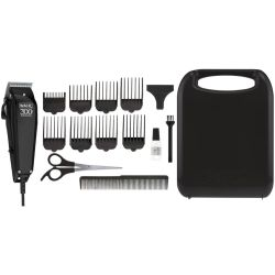 Wahl Tondeuse Home Pro 300 Series 15 delig 9247 1316