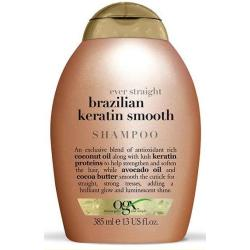 Ogx Brazilian Keratin Therapy Shampoo (385ml)