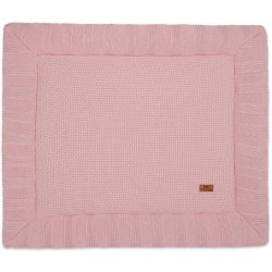 Baby's Only Boxkleed Stoer Baby Roze (80x100)