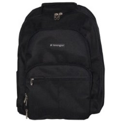 Kensington SP25 15.6 inch Classic Backpack