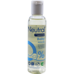 Neutral Baby Huidolie (150ml)