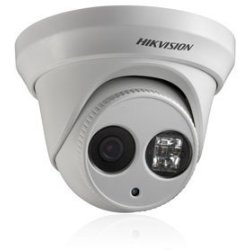 Hikvision DS 2CD2345WD I (2.8 mm) 4MP Outdoor Fixed Dome