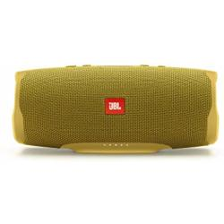 JBL Charge 4 Geel Draagbare Bluetooth Speaker