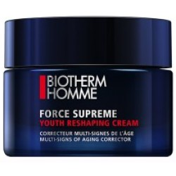 Biotherm Homme Homme Force Supreme Youth Architect dagcrème 50ml