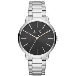 Armani Exchange heren horloge Cayde AX2700