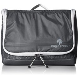 Eagle Creek Pack It Specter™ On Board ebony