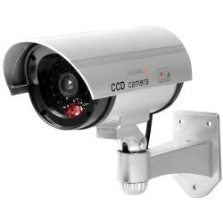 Technaxx 4310 Dummy camera Met knipperende LED