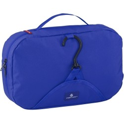 Eagle Creek Pack It Original Wallaby 6 5 l Toilettas maat 6 5 l blauw