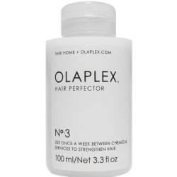 Olaplex Hair Perfector No.3 100ml
