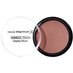 Max Factor Miracle Touch 3 Soft Copper Creamy Blusher