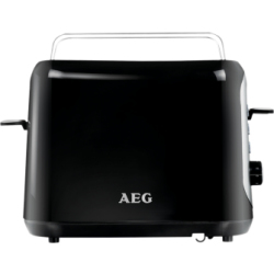 AEG AT3300 broodrooster