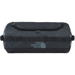 The North Face Base Camp Travel Canister L Bag