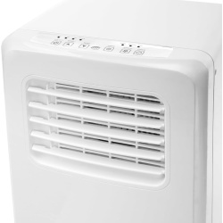 Tristar AC 5531 3 in 1 Mobiele airco