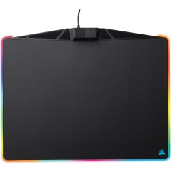 Corsair MM800 RGB Polaris Hard Edition Medium Gaming Muismat