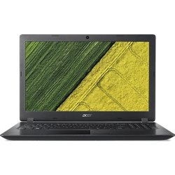 Acer Aspire 3 A315 51 59AP Laptop 15 6 Inch
