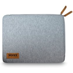 Port Torino 13 3 inch laptop sleeve