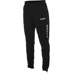 Hummel Team Polyester Trainingsbroek Kids