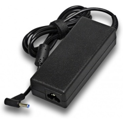 HP Pavilion 15 r085nd Laptop adapter