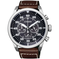 Citizen CA4210 16E Sport Chrono