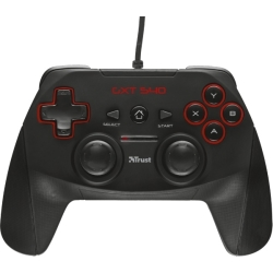 Trust GXT540 Wired Gamepad