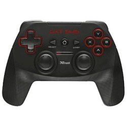 Trust GXT545 Wireless Gamepad
