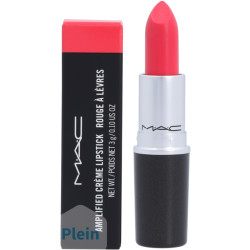 MAC Impassioned (amplified creme) Amplified Creme Lipstick 3 g