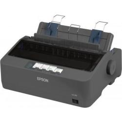 Epson LQ 350 Dot matrix printer