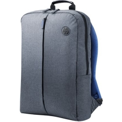 HP 15 6 inch Value backpack