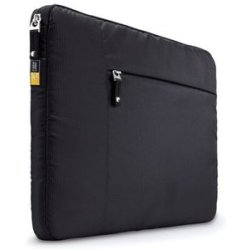 Case Logic TS113K Laptop Sleeve 13 inch