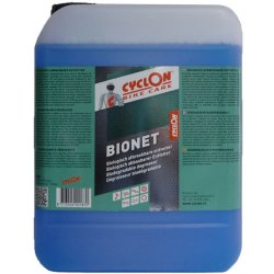 Cyclon Bionet Chain Cleaner 20 liter