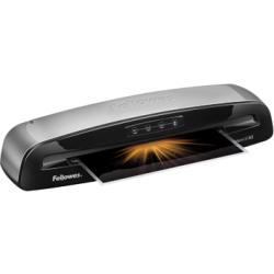 Fellowes lamineermachine Saturn 3i voor ft A3