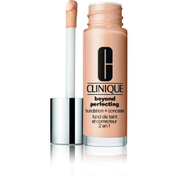 Clinique Beyond Perfecting Foundation Concealer 10 Alabaster