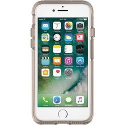 Otterbox Symmetry Clear iPhone 7 8 Stardust
