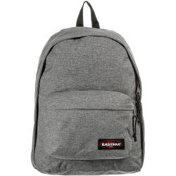 Eastpak Out Of Office Rugzak Sunday Grey
