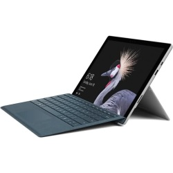 Microsoft Surface Pro Core i5 4 GB 128 GB