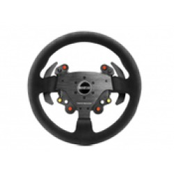 Thrustmaster Wheel Sparco® R383