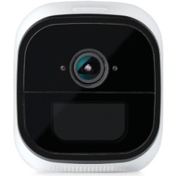 Arlo GO Mobile HD Wifi Camera ip camera