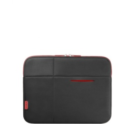 Samsonite Sa1136 airglow lp sleeve 13.3 inch zw rd